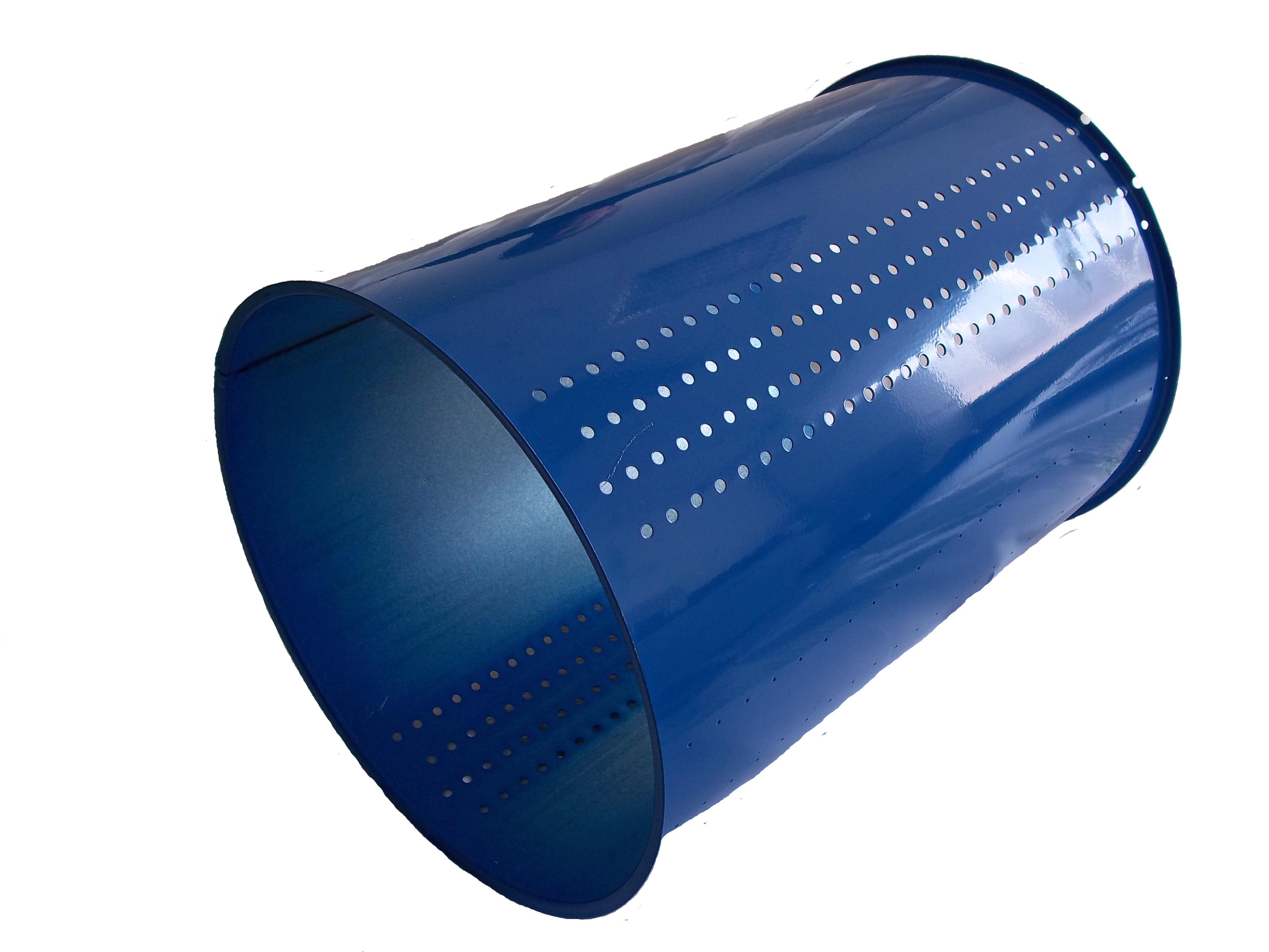 Tubo microforato termosifoni in ghisa scheda tecnica for Tubo irrigazione leroy merlin