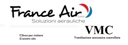 vmc-france-air-solution